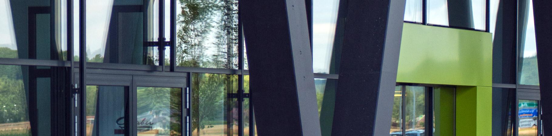 S80 Doors Gutmann Middle East Llc